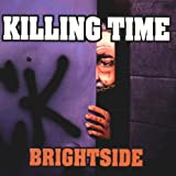 "Brightsidevon ""Killing Time"""