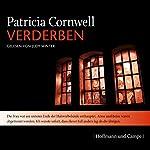Verderben (Kay Scarpetta 8) | Patricia Cornwell