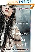 Where She