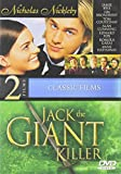 Nicholas Nickleby / Jack the Giant Killer