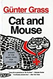 Cat & Mouse (Alex Cross Novels (Pb)) (0613213041) by Gunter Grass