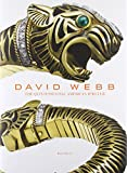David Webb, The Quintessential American Jeweler