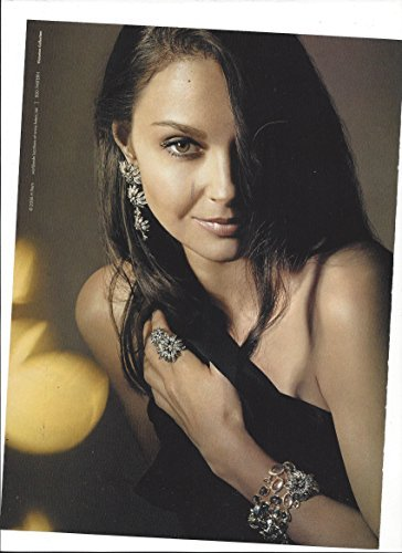 print-ad-with-katie-holmes-for-h-stern-jewelry