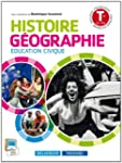Histoire G�ographie Term Bac Pro