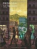 """Afficher """"Les Equinoxes"""""""