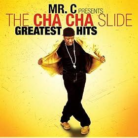 Amazon Com Roll Like Dis Cha Cha Slide Part 2 Mr C