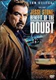 Jesse Stone : Benefit Of The Doubt - Tom Selleck