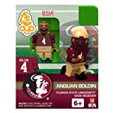 Anquan Boldin NCAA Florida State University Oyo Series 1 Minifigure
