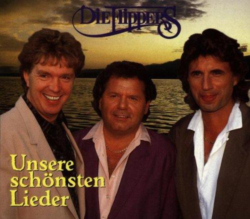 Die Flippers - Unsere Schonsten Lieder - Zortam Music