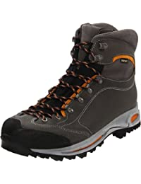 La Sportiva Men's Omega GTX Hiking Boot