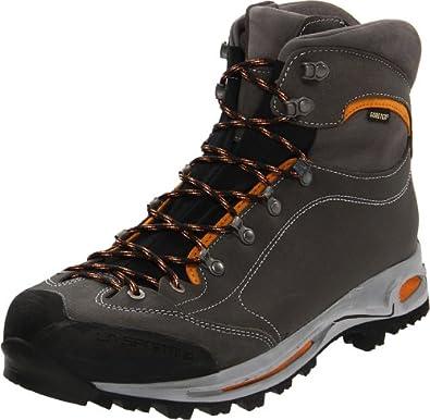 La Sportiva Mens Omega GTX Hiking Boot by La Sportiva
