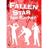 Fallen Starby Ian Barker