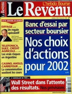 revenu-le-n-653-du-18-01-2002-nos-choix-dactions-pour-2002-wall-street-dans-lattente-des-resultats-e