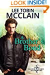 A Brother's Bond (Christian Romantic...