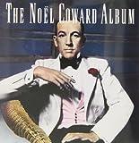 Noel Coward Album