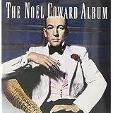Noel Coward Album ~ Noel Coward