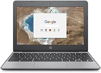 HP 11-v010nr 11.6