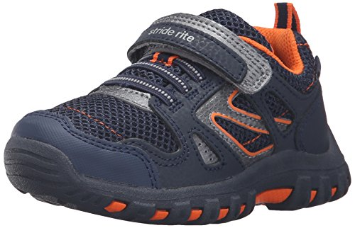 stride-rite-made-2-play-artin-running-shoe-little-kid-navy-105-m-us-little-kid
