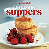 Gorgeous Suppers (Gorgeous Series) (Vincent Square Books)