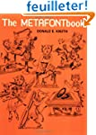 The Metafont Book