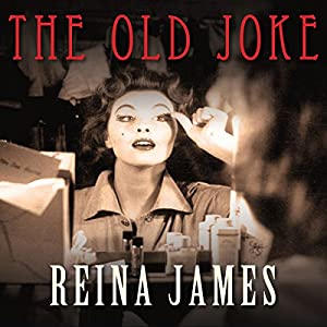 The Old Joke Audiobook