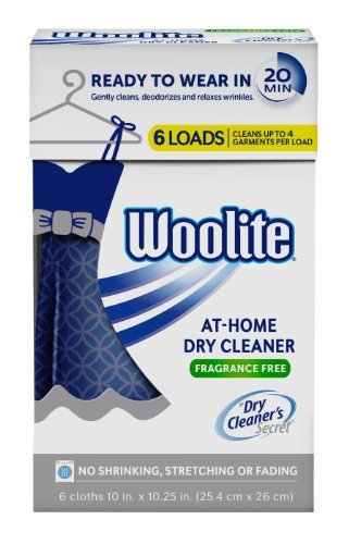 woolite-dcsff04n-dry-cleaners-secret-fragrance-free-6-uses-at-home-dry-cleaner-for-fine-fabrics-hand
