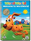 WordWorld: Welcome to WordWorld