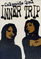 INNER TRIP()