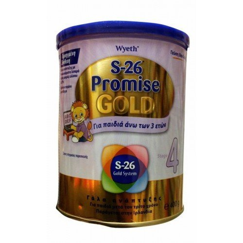 s26-promise-gold-4-400gr-from-3-years-old