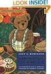 Teddy Robinson Stories