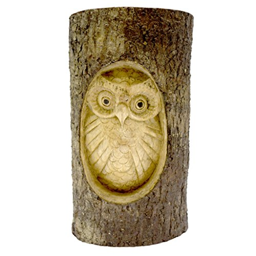 timber-treasures-hand-carved-owl-in-log-large