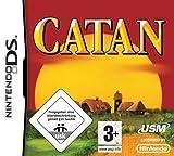 echange, troc Catan [import allemand]