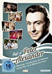 Peter Alexander - Best of Peter Alexa...