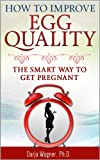 HOW TO IMPROVE EGG QUALITY: The Smart Way to Get Pregnant