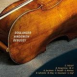 Kammermusik-Spannungen 2012