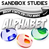 SandBox Studies: Alphabet (First Starts)