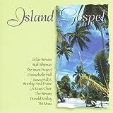 echange, troc Various Artists - Island Gospel
