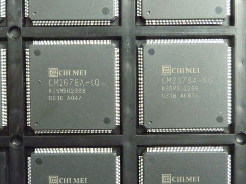 generic-cm2678a-kq-chi-mei-chimei