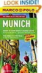 Munich Marco Polo Guide (Marco Polo T...