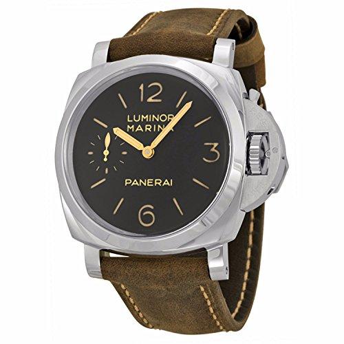 panerai-pam00422-orologio-da-polso
