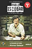 Pablo Escobar, el patrón del mal (La parábola de Pablo) (MTI)