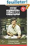 Pablo Escobar, el patron del mal / Pa...