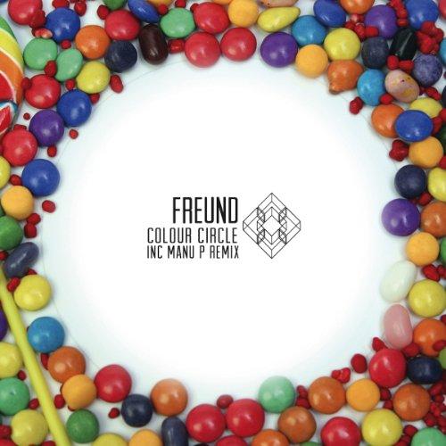 colour-circle-manu-p-broken-hand-remix