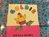 Goldie (0060250976) by Rubel, Nicole
