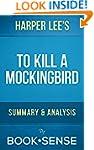 To Kill a Mockingbird: (Harperperenni...