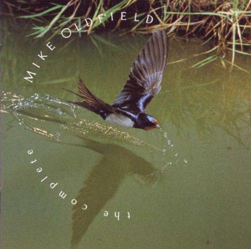 Mike Oldfield - Christmas Classics - Zortam Music