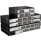 D. Link Xstack Des. 3200. 28P Ether