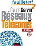 R�seaux & t�l�coms - 4e �d.