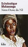 Notre-Dame du Nil par Mukasonga