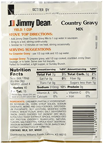 Viewtopic together with Jimmy Dean Country Gravy Mix Pack Of 4 moreover Sara Lee 45 Calories Delightful Multi Grain Bread additionally 037600160957 likewise Hormel Black Label Fully Cooked Original Thick Cut Bacon. on hormel fully cooked bacon nutrition
